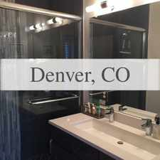 Rental info for Don't Miss This Great 2 Bed, 2 Bath Townhome In... in the Sun Valley area