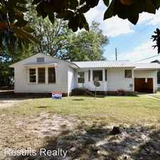 Rental info for 100 East Charlotte Ave. in the Ruston area