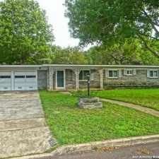 Rental info for 515 Cave Lane in the Oak Park - Northwood area