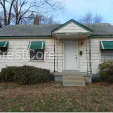 Rental info for ***Coming Soon*** in the Cherokee Civic Club area