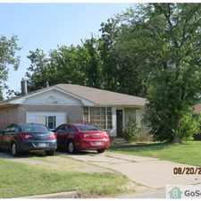 Rental info for 3 Bed 1.5 Bath in the Britton area
