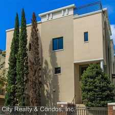 Rental info for 356 S Osceola Ave #6 in the South Eola area