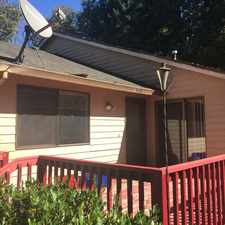 Rental info for 15063 Boones Way in the Walluga area