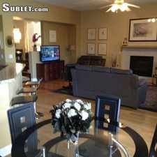 Rental info for $3999 2 bedroom House in Henderson in the Green Valley Ranch area