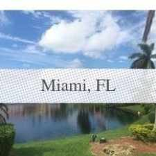 Rental info for Prominence Apartments 2 Bedrooms Luxury Apt Homes in the Hialeah area