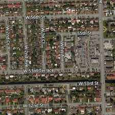 Rental info for Outstanding Opportunity To Live At The Hialeah ... in the Hialeah area