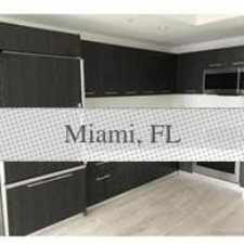 Rental info for Pet Friendly 1+2 Apartment In Miami in the Little Havana area
