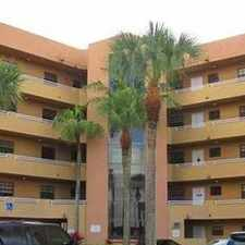 Rental info for 2 Bedrooms Condo - Northwest 64th Apartment 08.... in the Miami Lakes area