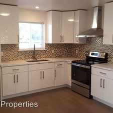 Rental info for 2012-2014 Chestnut St - 2014 Cottage in the Oakland area