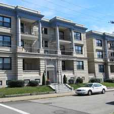 Rental info for Forbes Management in the West Oakland area