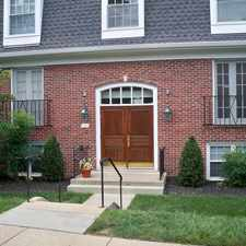 Rental info for 365 Homeland Southway, Unit #2B in the Mid-Charles area