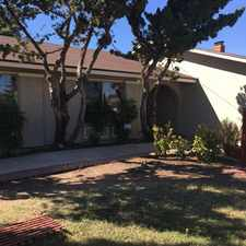 Rental info for 1501 Gallatin Place