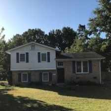 Rental info for 7014 Cardigan Ave in the Newell South area