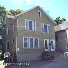 Rental info for 1119/21 Bowen Ct. - who in the Greenbush area