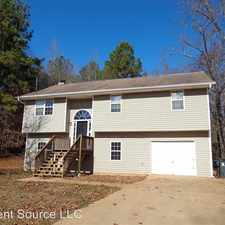 Rental info for 295 Widgeon Drive