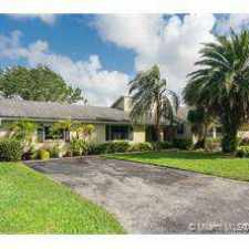 Rental info for 16241 SW 282nd St Homestead Three BR, Beautiful pool home in the