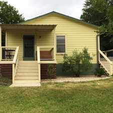 Rental info for 1209 Eleanor St in the MLK-183 area