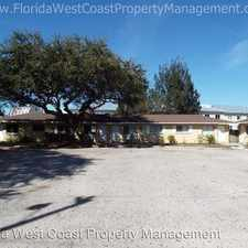 Rental info for 1308 36th Ave W in the South Bradenton area