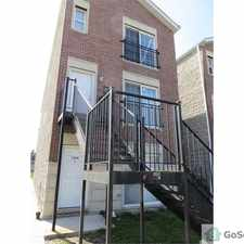 Rental info for $600 CASH FOR YOU to move in -NEWER CONSTRUCTION 3 BEDROOM in the Lawndale area