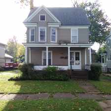 Rental info for Adorable 2 Bedroom 1 Bath Close to Downtown in the Watertown area