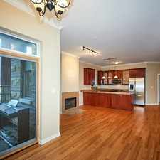 Rental info for 3917 North Kedzie Avenue in the Irving Park area
