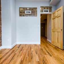 Rental info for 267 Powers Street #3L in the New York area