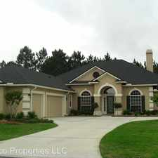 Rental info for 3945 Royal Pines Drive