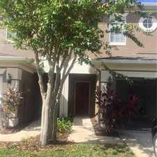 Rental info for 3522 VICTORIA PINES DR Unit#146