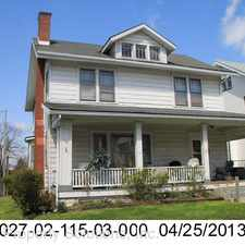 Rental info for 1 - 1-1/2 Summit Ct.