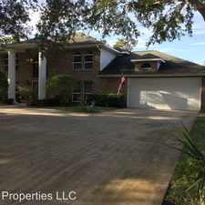 Rental info for 244 Adelaide St in the 32713 area
