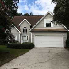 Rental info for 1291 Worthy Court