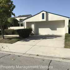 Rental info for 913 Ruby Ave