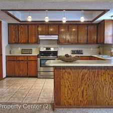 Rental info for 912 E Beam Dr. in the Yukon area