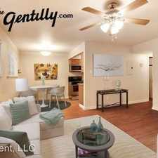 Rental info for 5700 St Anthony