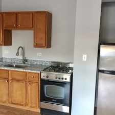 Rental info for W Wilson Ave & N Malden St in the Uptown area
