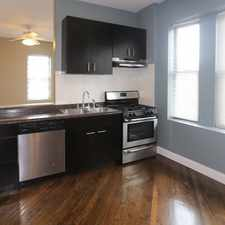 Rental info for Chicago, IL 60622, US in the Wicker Park area
