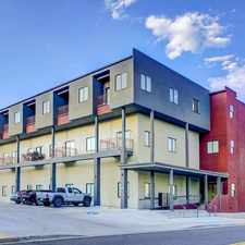 Rental info for 3057 W Kentucky Ave #207 in the 80219 area