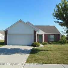 Rental info for 16418 CLARKS HILL WAY in the Westfield area