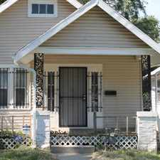 Rental info for $640 2 bedroom Apartment in South Kansas City in the Blue Hills area