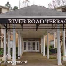 Rental info for 1747 Jack Warner Parkway Unit 214B in the Northport area