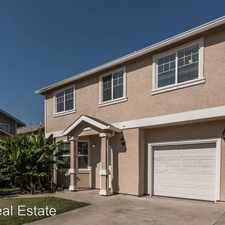 Rental info for 4408 34th Street in the North City Farms area
