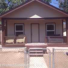 Rental info for 406 E. Kiowa in the Downtown area