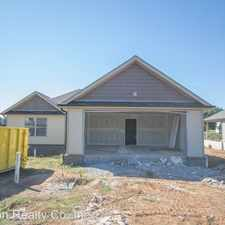 Rental info for 20352 Songbrid Drive