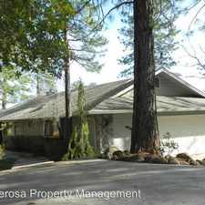 Rental info for 5636 Feather River Place