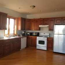 Rental info for Great 2 bedroom/2 bath apartments now available! Parking included! in the Back of the Yards area