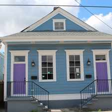 Rental info for 2628 Third Street in the Milan area
