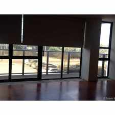 Rental info for 600 Northeast 36th Street #202 in the Wynwood-Edgewater area