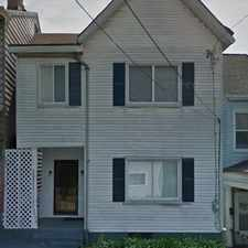 Rental info for 3942 Vinceton Street in the Perry North area