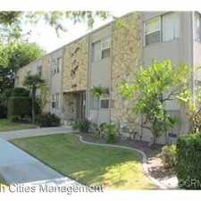 Rental info for 2206 San Anseline St - Unit #9 in the Los Altos area