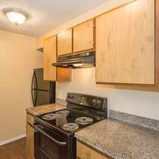 Rental info for Cedar Creek in the Parkway North area